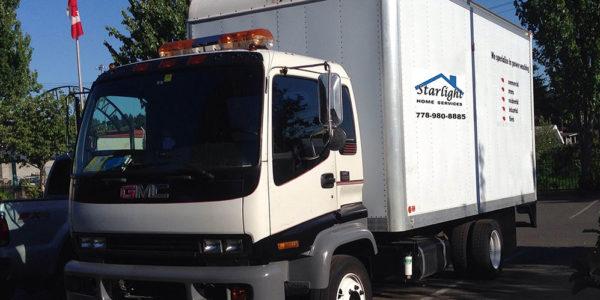 pw-truck